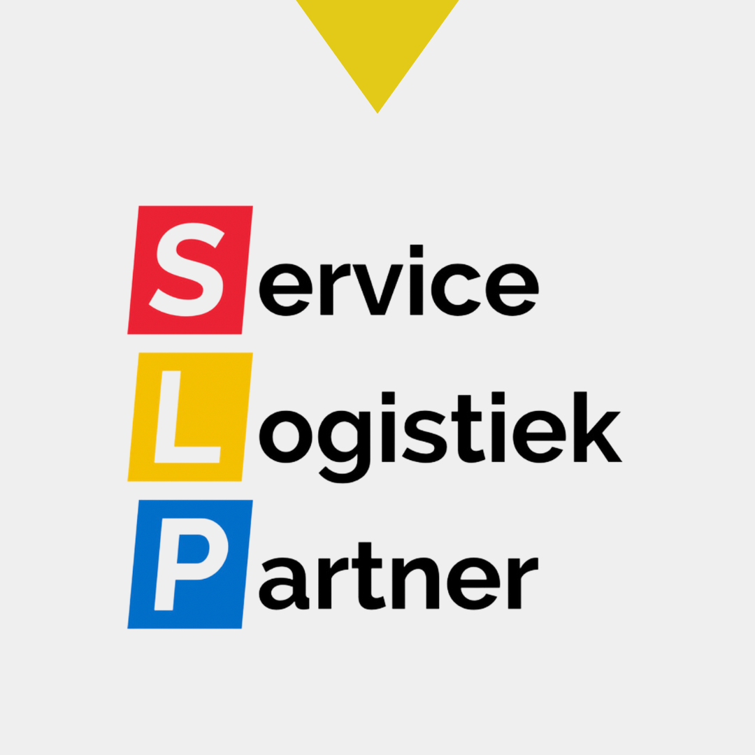 Logo Service Logistiek Partner TKC