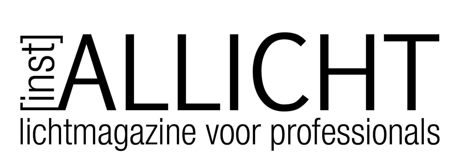 Logo Installicht