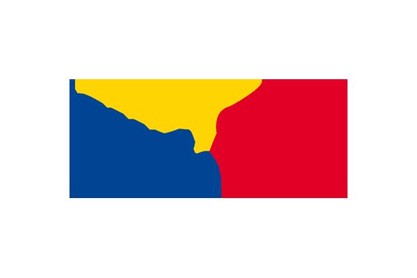 Logo SWB