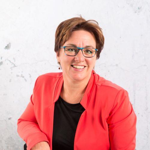 Christina Weenk