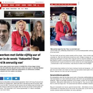 2020 Algemeen Dagblad
