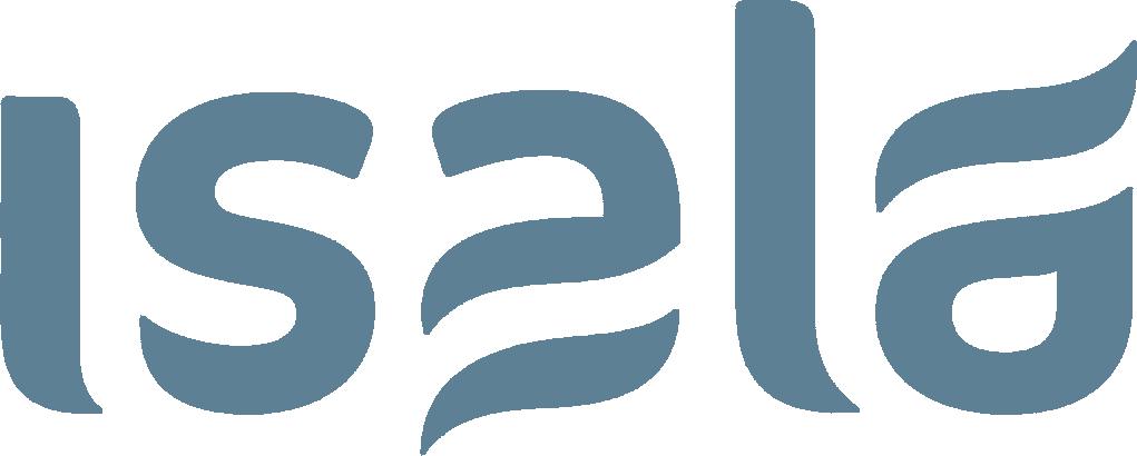 Logo Isala