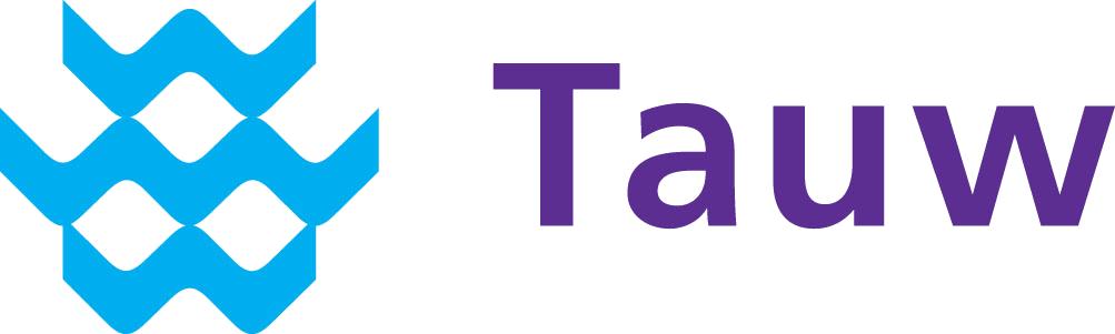 Logo Tauw