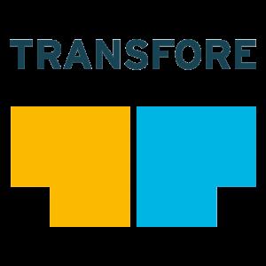 Logo Transfore