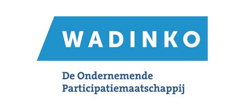 Logo Wadinko