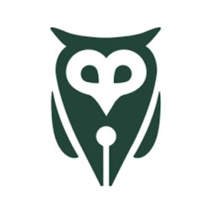 Logo 100 Jaar na Vandaag