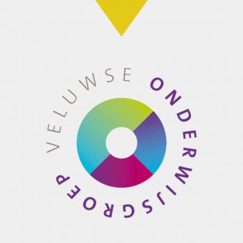 Logo Veluwse Onderwijsgroep TKC