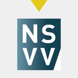 Logo NSVV TKC