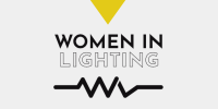 Footer Women in Lighting TKC