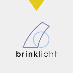 Logo Brink Licht TKC