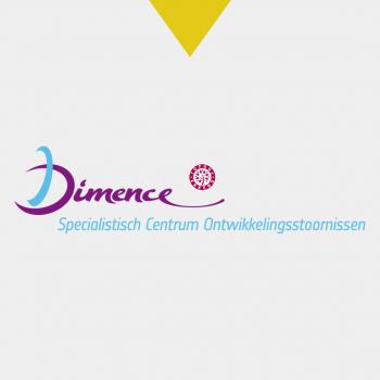 Logo Centrum Ontwikkelingsstoornissen TKC