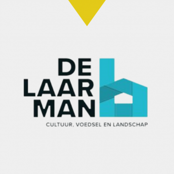 Logo de Laarman TKC