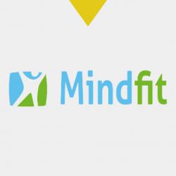 Logo Mindfit TKC