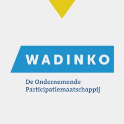 Logo Wadinko TCK
